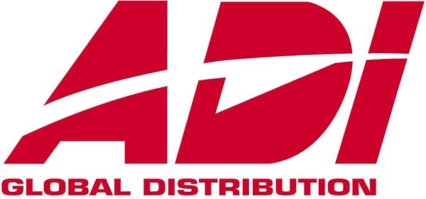 adi-distribution