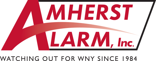 amherst-alarm